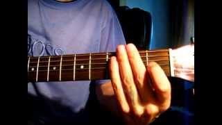 Download Ласковый май - Седая ночь Тональность (Am) Песни под гитару Mp3 and Videos