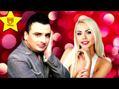 Liviu Guta & Denisa - Doua vorbe din iubire