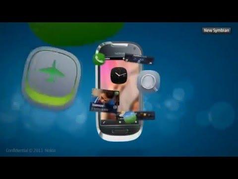 Sistemas operativos muertos: Symbian