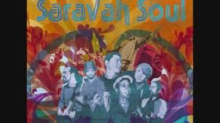 Saravah Soul - Roubada