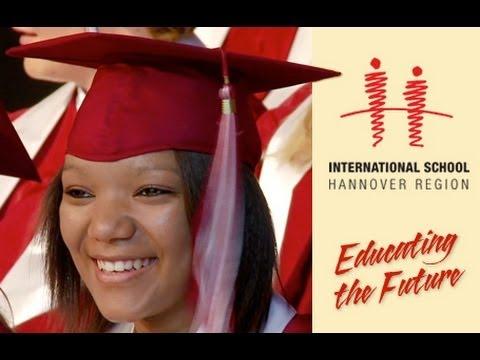 Educating the Future: International School Hannover Region
