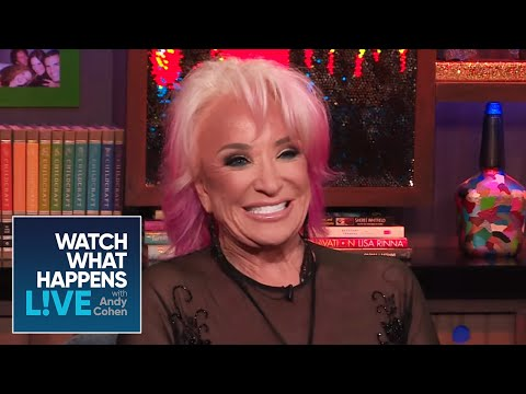 Tanya Tucker Turned Down Elvis Because of Her Dad's Advice