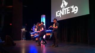 416BEATS | Ignite'19