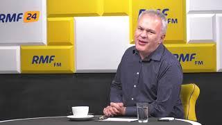 Piontkowski: Nie ma prac związanych z wprowadzeniem przyspieszonej emerytury dla nauczycieli