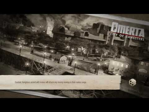 Omerta - City of Gangsters EP #85 - Finally [FINALE] ✪ Let's Play [HD] |