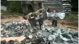 Демонтаж зданий сооружений!(