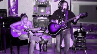 Anna Allen- Thanksgiving Song.wmv