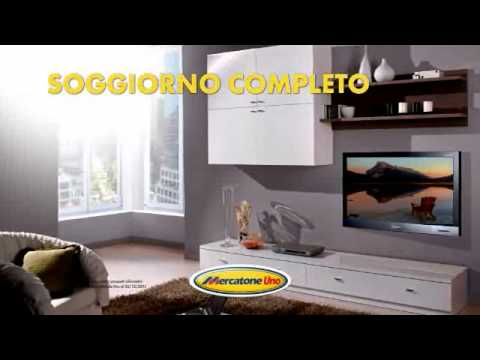 Mercatone Uno PREZZO MINI RISPARMIO MAXI - YouTube