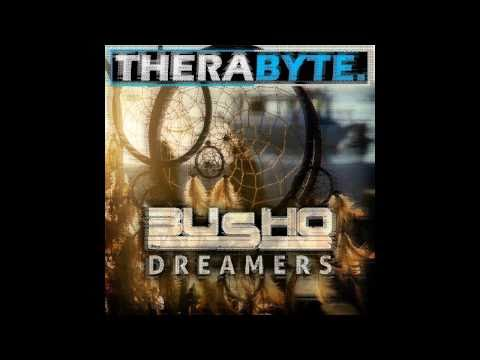 TBYTE-018 03 Busho - Rocker!