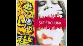 Superchunk - Flawless