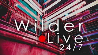 DEEP HOUSE RADIO | LIVE STREAM 24/7 - Best & New House Music | Spotify | Top Charts