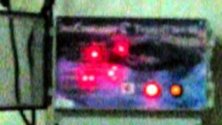 Умягчитель воды. ТермоПлюс-М. Защита от НАКИПИ и КОРРОЗИИ. Очистка накипи и железа.(, 2011-06-07T09:52:46.000Z)