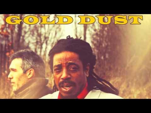 04 Earl 16 & Manasseh - Roots Man Dance [Roots Garden Records]