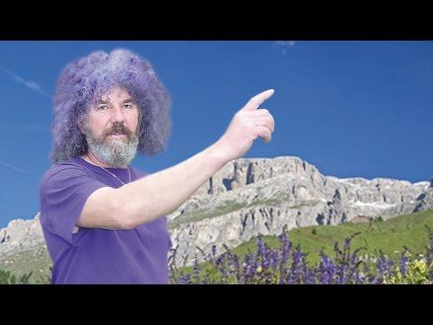 HEILPFLANZEN: Substanz eines gesunden Lebens - Robert Franz