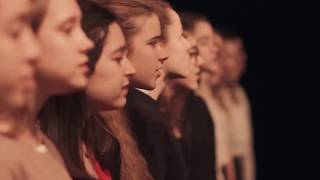 "Quatuor Debussy - Danny Elfman ""Remains of the day"" - Arrangement Stéphane Gassot"