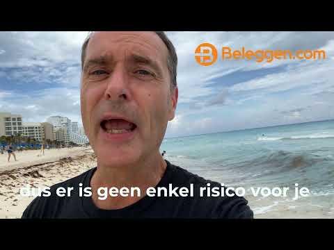 Harm van Wijk Beleggen com YT TO video 2021 sep boek 2 Wanneer moet je nu instappen