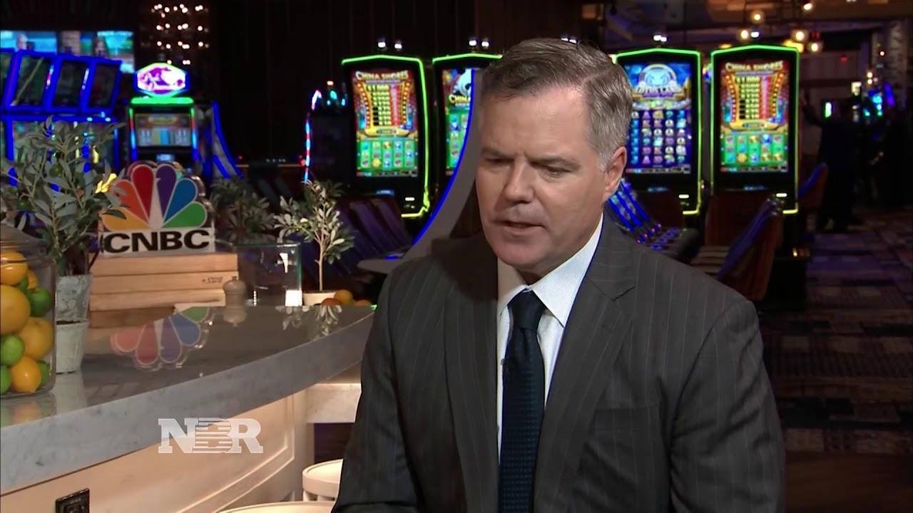 Mgm Casino In Florida