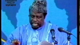 Speech: Destruction of Lekhram - An Everlasting Divine Sign of Truth of Islam