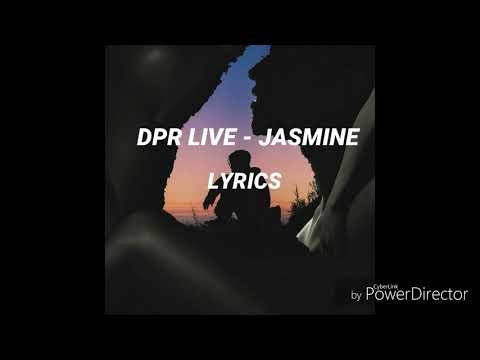 [HAN/ROM] DPR LIVE - JASMINE LYRICS (prod. By CODE KUNST)