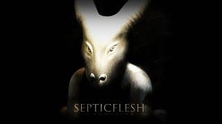 Septic Flesh - Sunlight/Moonlight (Lyrics) [HQ]