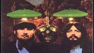Seals and Crofts Diamond Girl