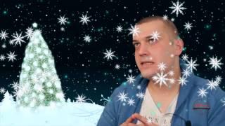 Лучшие игры 2013 года - ТОП 5 Александра Кузьменко