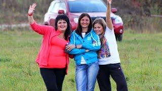 Закрытие сезона 2014 Большой Вьяс (СТК Радуга)(, 2014-10-12T15:37:48.000Z)