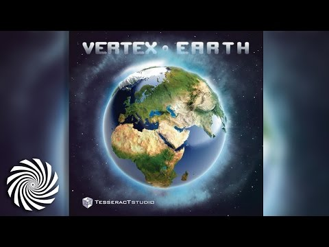 Vertex - Welcome To Serbia