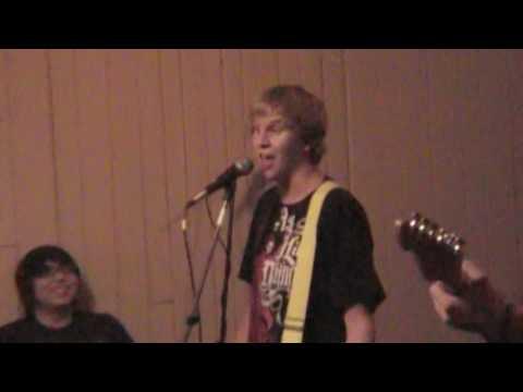 This Rigid Empire 2008-03-28 True North Music Live Show (Orillia, Ontario) Underground Music Scene