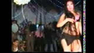 رقص افراح شعبي جامده بالاسماعيليه