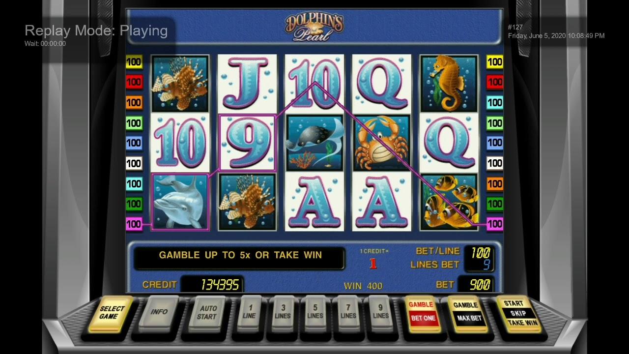 СВЕЖИЕ ЗАНОСЫ НЕДЕЛИ: топовый ВЫИГРЫШ В Dolphins Pearl   казино онлайн ОРКА 88  заносы недели