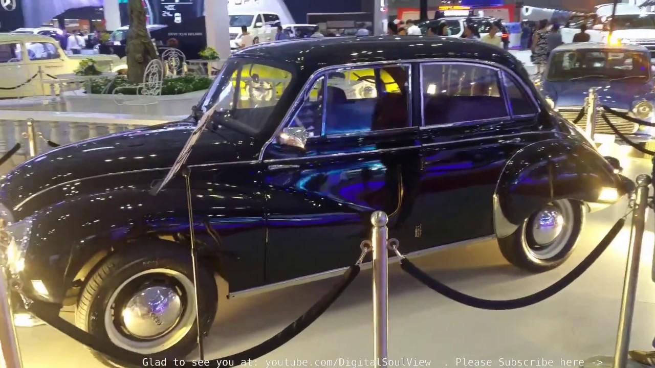 Ancient Car Antique Cars Audi Ancient Audi Car Review - Vintage audi cars