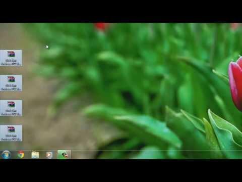 Descargar GTA San Andreas PS2 En Español Full HD: obligatorio descargar todos los archivos rar  http://adf.ly/SYxcP  Siganme en  Facebook https://www.facebook.com/8000cilindrosBlitz  Twitter https://twitter.com/8000cilindros