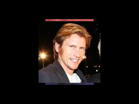 DENIS LEARY IS A THIEF