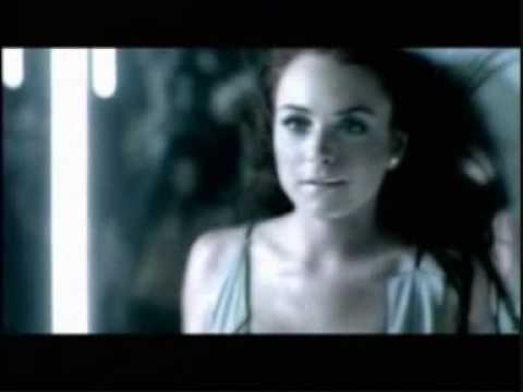 Lindsay Lohan - Rumors (MiniVideo)