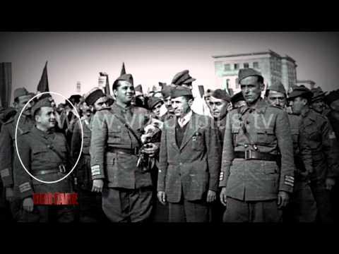 Dritare - Nexhmije Hoxha | Intervista e fundit | Pj.2 - 8 Shkurt 2016 - Vizion Plus - Talk Show