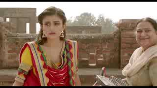 punjabi song 2017
