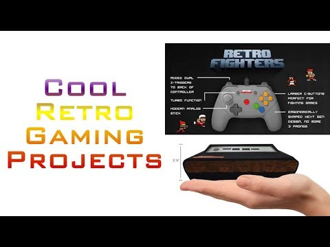 Kodi Retro Mania Build Review And Install Powerful Build