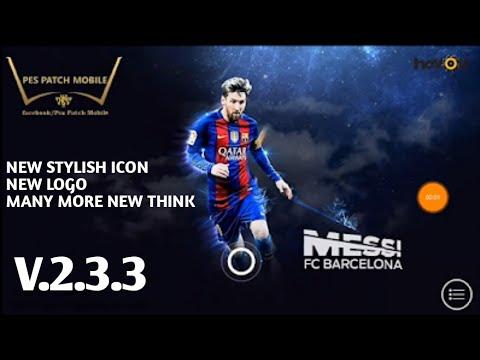 L. Messi Lover