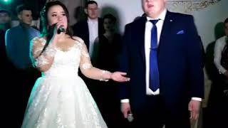 Ильфат&Айгуль Валиевы.сл.и муз.Айгуль Валиевой