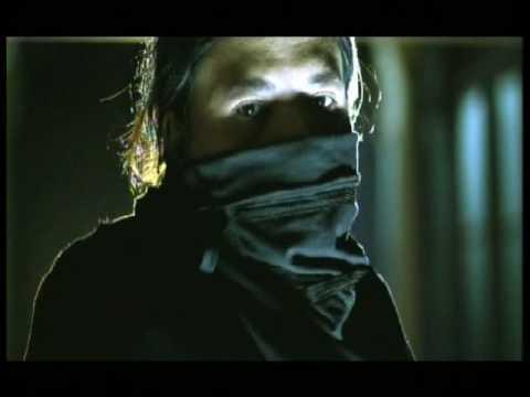 Koil - Aku Lupa Aku Luka Video 2010