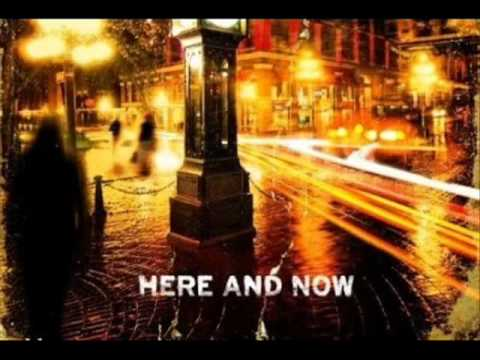 Download Nickelback Trying Not To Love You Here & Now 2011 +Download