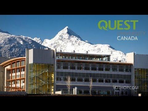 Flat Earth Clues interview 249 Quest University Canada Mark Sargent ✅ thumbnail