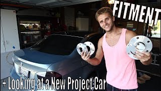 homepage tile video photo for The Best $50 Modification You Can Do To Your Car!