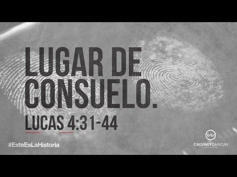 lucas-4:31-44-—-«lugar-de-consuelo.»