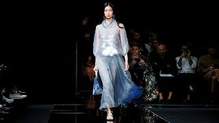 Dior | Haute Couture | Fall/Winter 2020/21 - Digital Couture Week