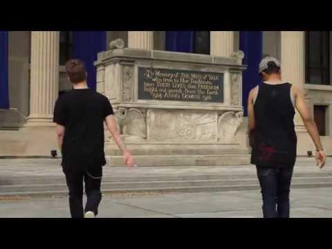 Moment 4 Life | Fabian S. x Ben Baker