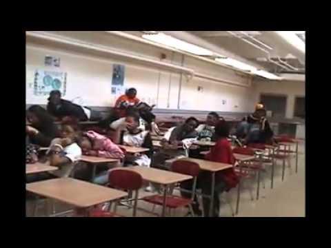 Roosevelt High School 2004 Yearbook D.V.D