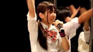 12月29日 事務所ライブ テスト撮影版.