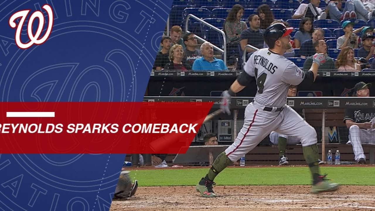 nationals-win-series-with-a-comeback-win